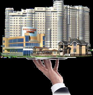 Как продать квартиру через агентство