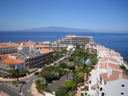 Как купить квартиру в Испании?