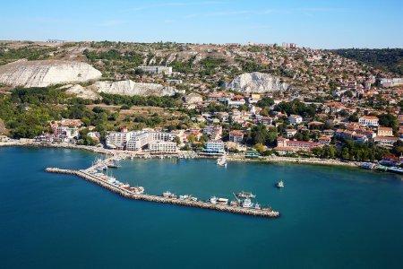 Покупаем недвижимость в Болгарии