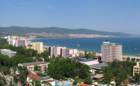 Почему скупают недвижимость в Болгарии?