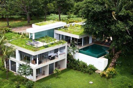 Особенности приобретения недвижимости в Коста–Рике