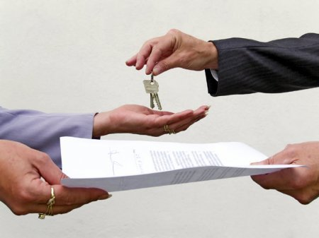 Что необходимо учитывать при выборе агентства недвижимости?